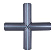 equal-cross-190-180