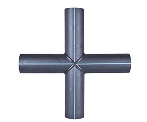 equal-cross-300-250