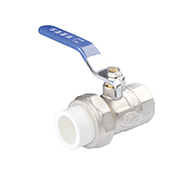 female-ball-valve190-180