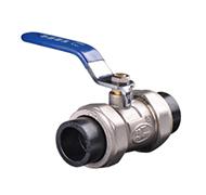 hot-fusion-brass-ball-valve190-180