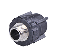 male-threaded-coupling-190-180