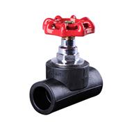stop-valve-190-180