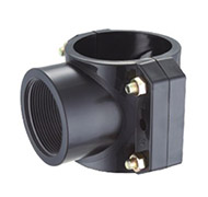PP COMPRESSION FITTING-adding exit190x180