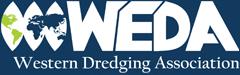 WEDA Dredging Association